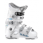 Buty Aspire 60 White 13/14 DALBELLO